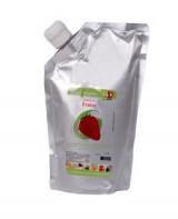 Purée de Fraise - Capfruit
