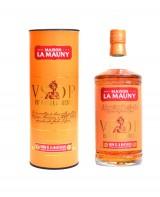 Rhum La Mauny - VSOP - Mauny (La)
