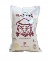 Riz japonais Koshihikari bio - Agri Yamazaki