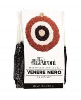 Riz noir Venere Nero - sachet - Gli Aironi