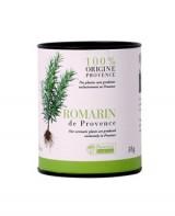 Romarin de Provence Bio - Provence Tradition