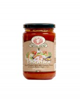 Sauce Pescatora - Rustichella d'Abruzzo