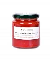 Sauce tomate bio passata contadina - Paglione
