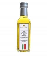 Huile d'olive à la truffe noire - Savini Tartufi