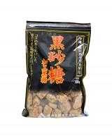 Sucre noir d'Okinawa et Kagoshima - Satsunan Sugar