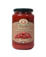 Tomates cerises - Rustichella d'Abruzzo