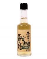 Vinaigre de riz - Tobaya Suten
