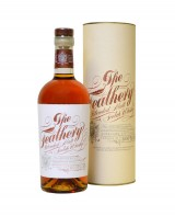 Whisky Spencerfield - The Feathery - Spencerfield