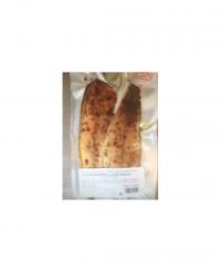 2 filets de maquereau fumé à la provençale -