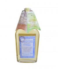 Absinthe - Distillerie Lemercier Frères