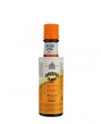 Angostura Aromatic Bitters Orange - Angostura
