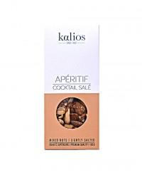 Cocktail apéritif salé  - Kalios