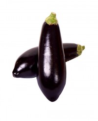 Aubergine extra France - Edélices