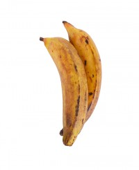 Banane plantain - Edélices