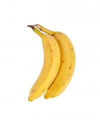 Banane  - Edélices