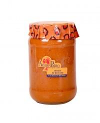 Bisque de homard - Azaïs-Polito