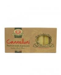 Cannelloni - Rustichella d'Abruzzo