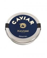 Caviar Kristal 30g - Kaviari
