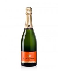 Champagne Brut - Louis François