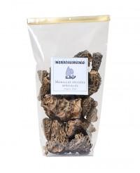 Morilles séchées - La Maison du Champignon