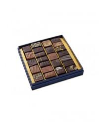 Assortiment de chocolats Castelanne - 24 chocolats - Castelanne