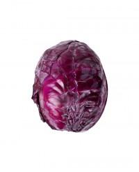 Chou rouge - Edélices Primeur