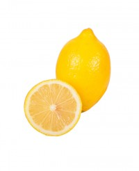 Citron Primofiori - Edélices