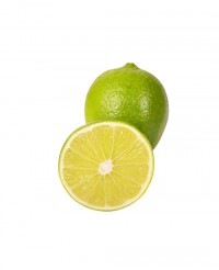 Citron vert - Edélices