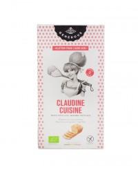 Préparation pour cake - Claudine - Generous