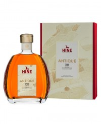 Cognac Hine Antique - Hine