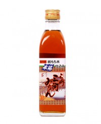 Condiment Hon Mirin - Sumiya Mirin