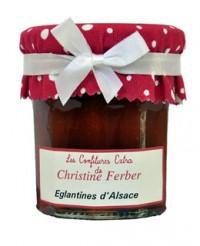 Confiture d'églantines - Christine Ferber