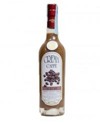 Liqueur - crème au café - Artemisia