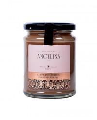 Crème de marrons en bocal - Angelina