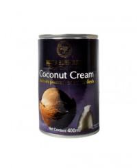 Crème de Noix de Coco - Blue Elephant