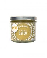 Crème de safou  - Joe & Avrel's