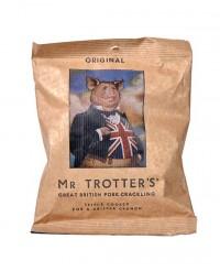 Croustillant de porc - Mr Trotter