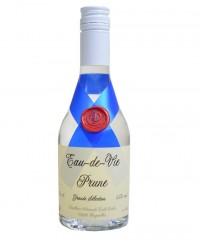 Eau-de-vie de prune - Distillerie Émile Coulin