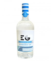 Edinburgh Gin - Seaside - Edinburgh Gin