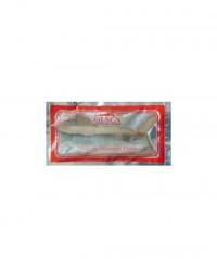 Filets de harengs doux fumés -