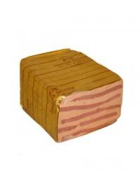 Millefeuille de foie gras d'oie entier et magret de canard 400g - Edouard Artzner