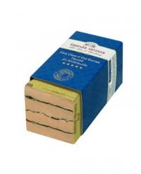 Millefeuille de foie gras d'oie entier et truffes 480g - Edouard Artzner