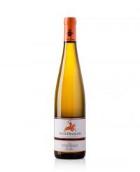 Gewurztraminer 2013 - vin blanc - Louis François