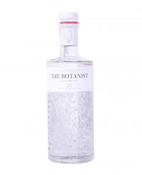 Gin The Botanist - The Botanist