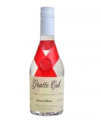 Eau-de-vie Gratte-cul - Distillerie Émile Coulin