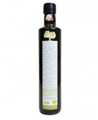 Huile d'olive nouvelle sicilienne  - Centonze