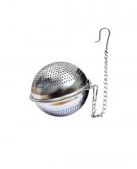 Infuseur boule à thé - 1 tasse - Dammann Frères