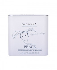 Infusion bio - Pure Peace - Anassa