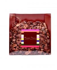 Infusion de Cacao biologique - Pralus