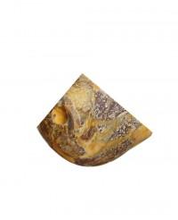 Jambon de Porc Noir de Bigorre - quart désossé - Ferme des Périlles